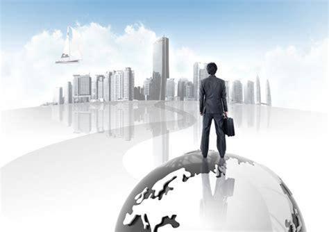 Global Property Management by Visi 243 N Avamedical Sas