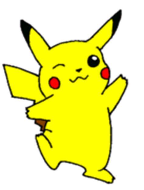 imagenes animadas de amor gif gifs de pokemon im 225 genes gif animadas de pokemon