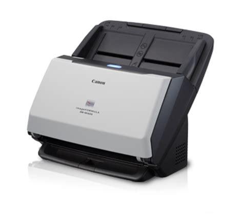 canon besi canare colour canon dr m160 ii docu arch your document management