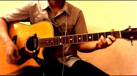 tutorial guitar chords harana harana chords quot parokya ni edgar quot chordsworld com guitar