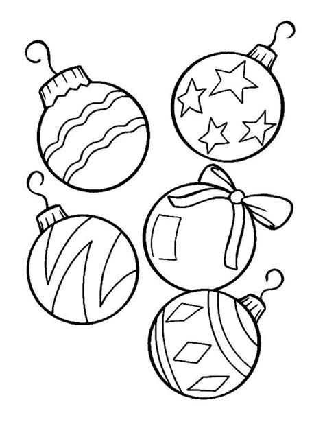 christian christmas tree coloring pages christmas tree balls coloring pages christian coloring