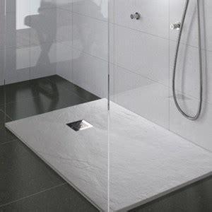 piatto doccia 80x70 piatti doccia vendita prezzi e offerte
