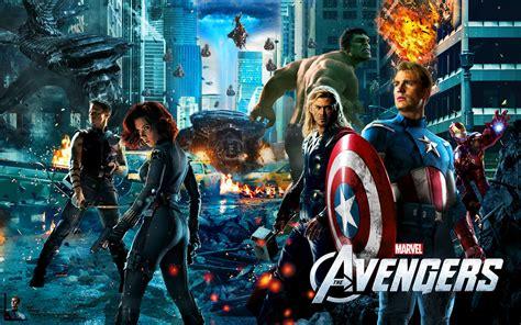 avengers  wallpapers hd pixelstalknet