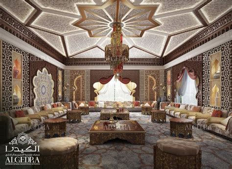 Moroccan Majlis Interior Design by 17 Best Images About Majlis On Resorts Abu