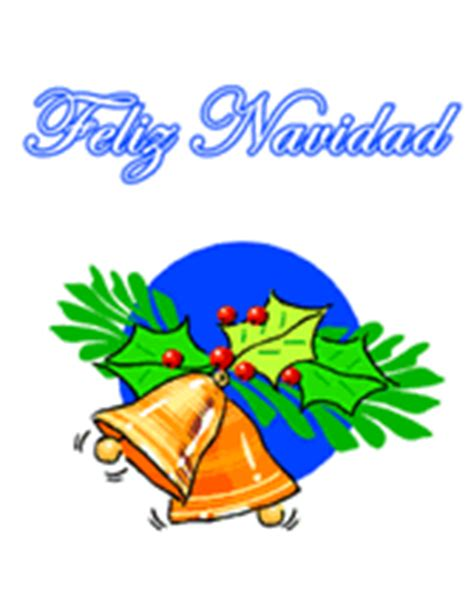 printable christmas cards in spanish free printable spanish greeting cards feliz navidad merry