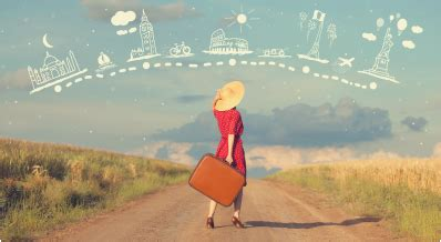 blog daydream voyages     solo woman world traveler     years