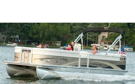 pontoon boats for sale near lake george ny yankee boating center in diamond point ny boat rentals