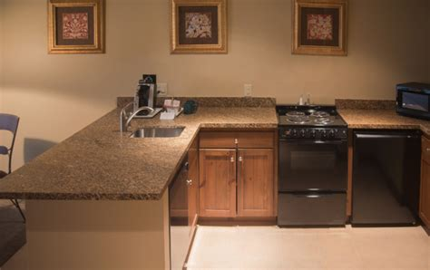 tucson kitchen remodeling countertops granite