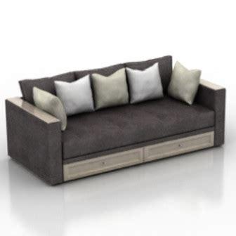 sofa 3d model free download modern style luxury sofa 3d max model free 3ds max free