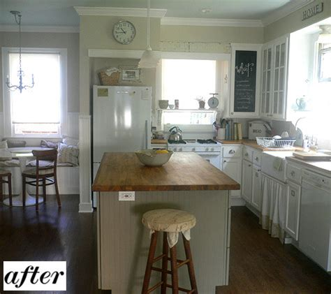 putty colored kitchen cabinets kitchen wall paint color valspar paint woodrow wilson