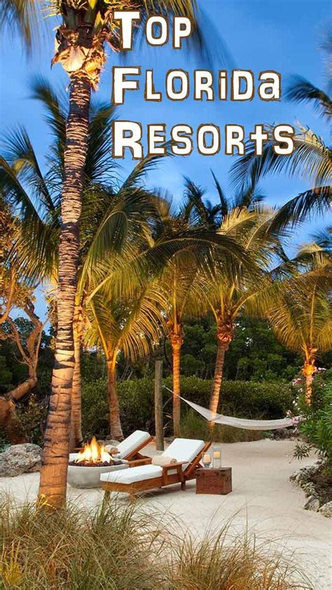 cheap family vacations to orlando florida best 25 key west all inclusive ideas on