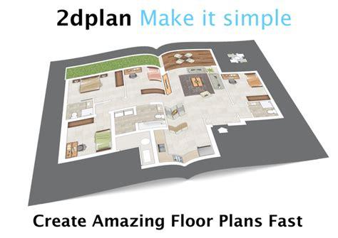 plot plan software landscaping plan software landscaping plan