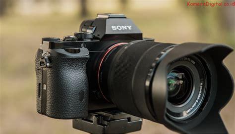 Lensa Sony A7s harga kamera dslr sony a7 harga 11