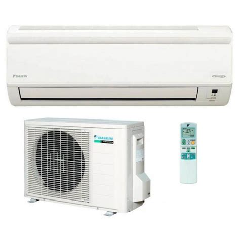 ductless mini split daikin 9 000 btu daikin 13 seer ductless mini split inverter air