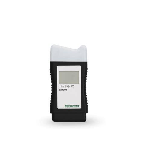 Moisture Meter Mini mini ligno smart wood moisture meter tqc en