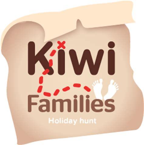 8 Treasure Holidays Youll by Kiwi Families Hunt Kiwi Families