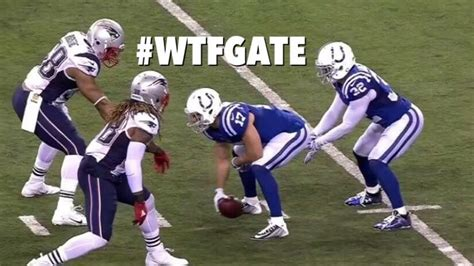 Colts Memes - the funniest memes of the colts worst play in nfl history