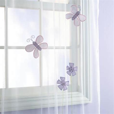 diy curtain decor 15 diy curtain makeovers midwest living