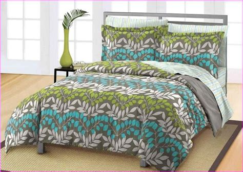 blue and green bedding blue green striped quilt pictures to pin on pinterest