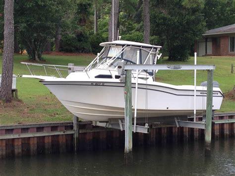 grady white boats craigslist 2006 grady white 258 journey wa for sale the hull truth