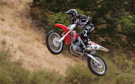 honda crf250r wallpaper honda crf250r wallpaper www imgkid the image kid