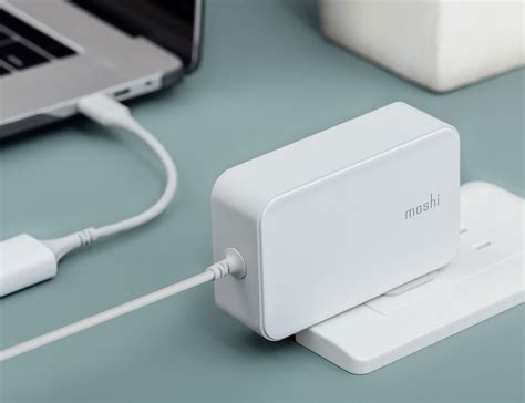 mac accessories cases chargers
