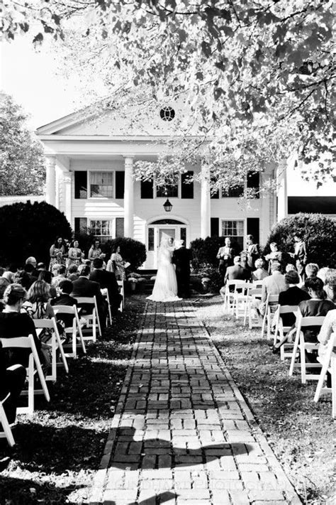 12 best Local wedding venues Chattanooga, TN images on
