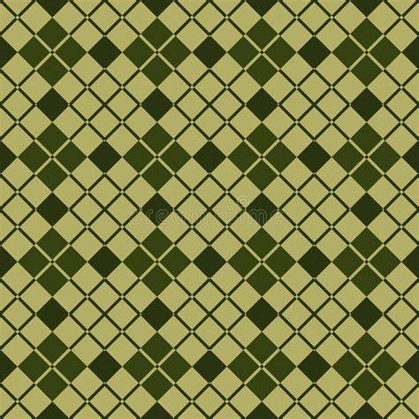 diagonal seamless pattern as tartan plaid vector image abstract scottish plaid stock vector illustration of line