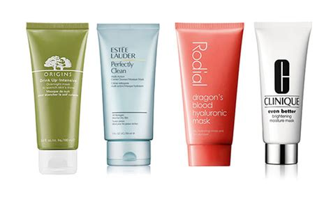 Best Detox Mask For Sensitive Skin by The Top 10 Best Masks For Sensitive Skin Photo 4