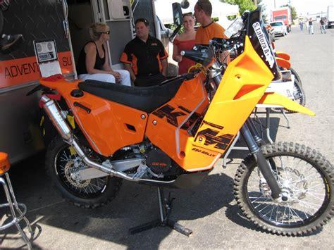 Ktm 690 Rally For Sale Ktm 690 Rally Machine South Bay Riders
