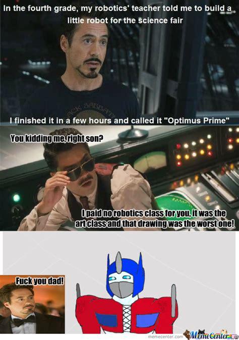 Tony Stark Meme - stark memes image memes at relatably com