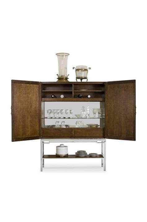 Lotus Bar Cabinet 699 462 Lotus Bar Cabinet