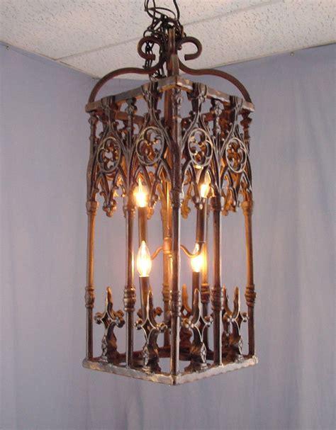 Rustic Iron Chandelier Rustic Chandelier From Wrought Iron Rustic Chandeliers Pinterest Wrought Iron Chandeliers