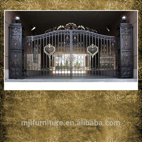 different gate design apartment entrance gate design buy apartment gate designs apartment gate