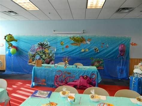 Where Is The Sea Of Showers by Baby Shower Food Ideas Baby Shower Ideas The Sea