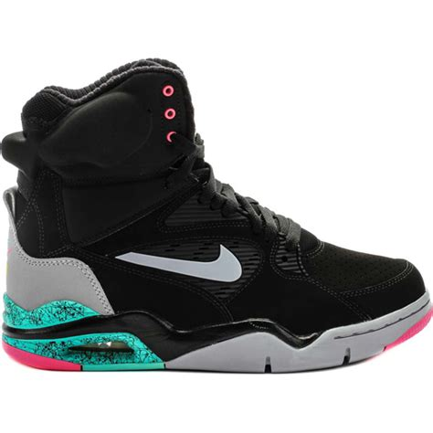 nike air command force for sale nike air command force on sale for 25 40 off weartesters