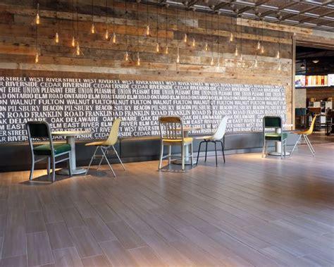 beacon public house 25 best ideas about church lobby on pinterest church design youth room church and