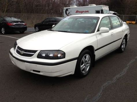 how make cars 2005 chevrolet impala parental controls purchase used clean clear normal titile ultra low original miles 2005 chevy impala in