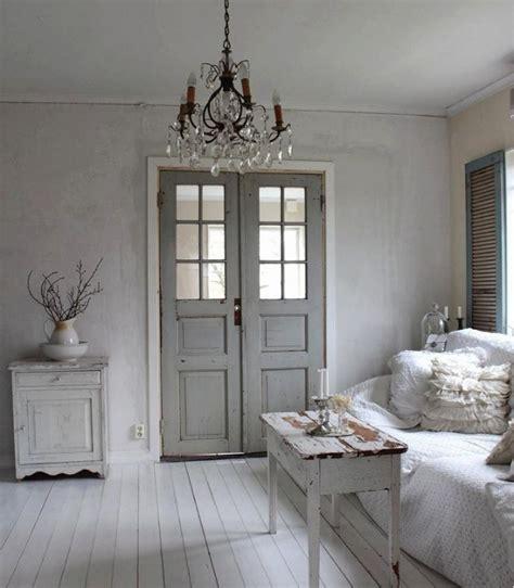 porta di legno porte shabby chic quali scegliere per la tua casa