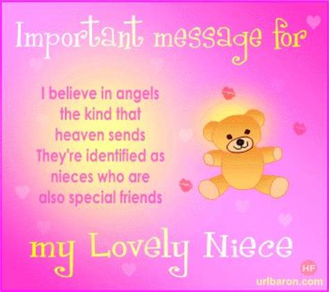 Birthday Quotes For A Special Niece Funny Birthday Quotes Niece Funkyfunz Funny