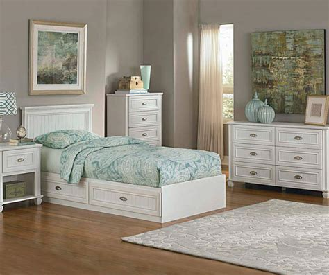 Big Lots Bed by Ameriwood Mates White Bedroom Collection Big Lots