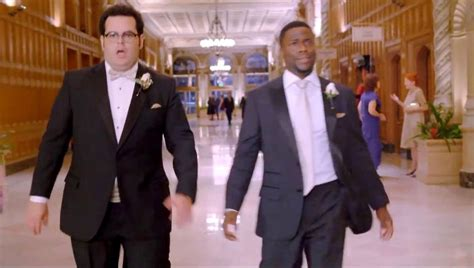 Wedding Ringer Quotes by The Ringer Quotes Quotesgram