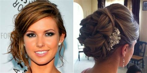 curly prom pin ups for black women curly hairstyle prom updos medium hair styles ideas 2033