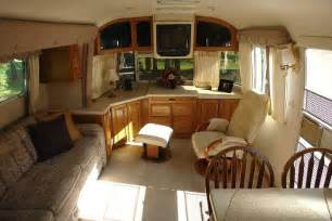 Jayco Jay Flight Floor Plans airstream trailer floor plan pictures slideshow