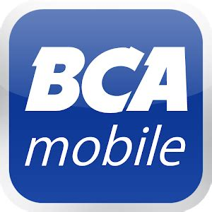 bca by phone app bca mobile apk for windows phone android games and apps