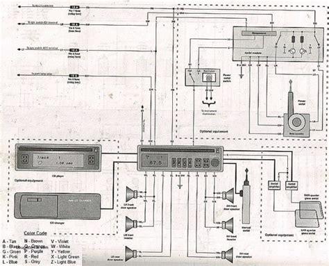 nh pajero wiring diagram pdf wiring diagram and schematics