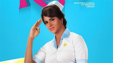 remo sivakarthikeyan images censor board clears sivakarthikeyan s remo with a u