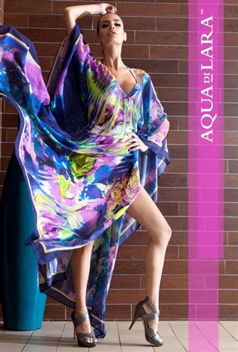 Cq Live Liverpool Bold Flashback Boutique by Flowing And Sheer Coverups 9 Trends In Luxury