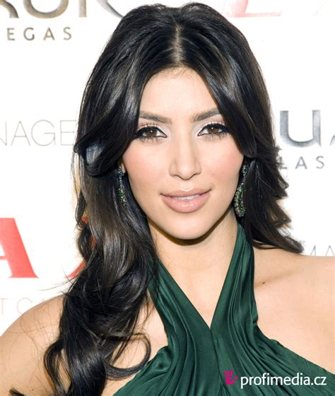 Kardashians Hairstyles by Hairstyles Trend Archive
