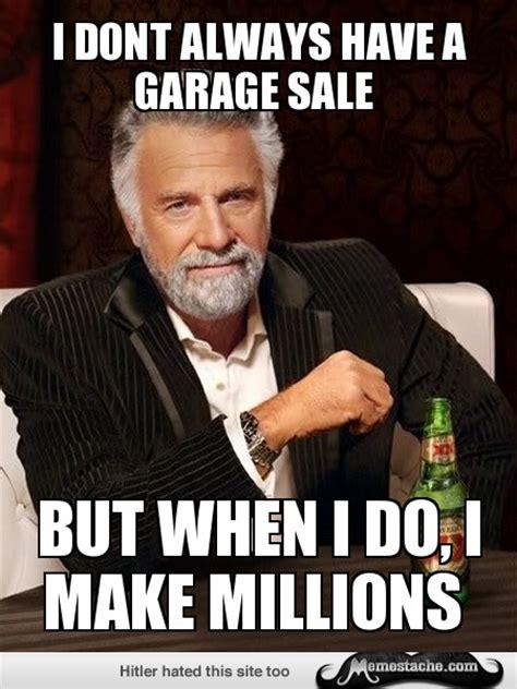 Yard Sale Meme - yard sale meme dwight meme ki yard sale getassist